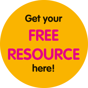Get your free resource here